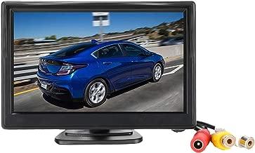 Best car rear view mirror monitor Reviews