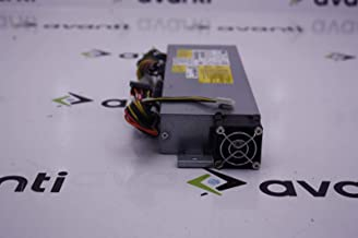 RH744 Dell PE 345W Power Supply Compatible Product by NETCNA