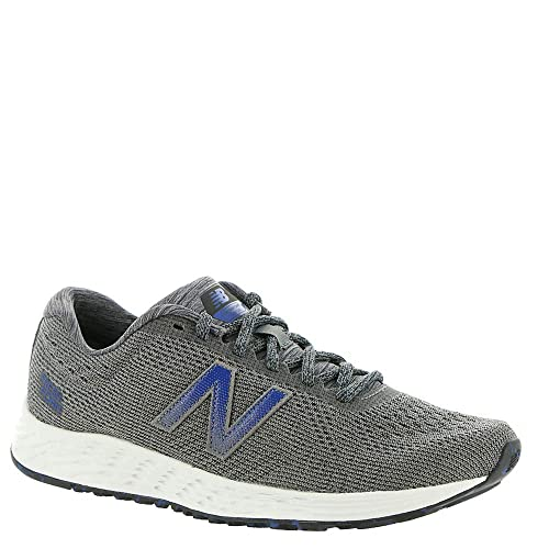 07dd1864a6 New Balance Men s Arishi Running Shoe