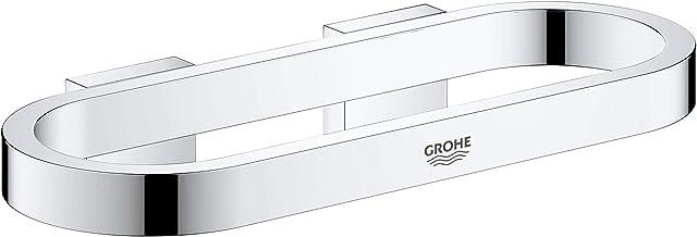 Grohe Selection handdoekhouder ring, chroom