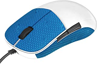 DSP Grip Mice - Polar Blue - PC