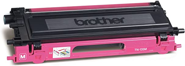 Original Brother TN-200 / 26909 tóner (negro, aprox. 2.200 Páginas) para Fax 8000, 8050, 8060, 8200, 8250, 8650, 9500; HL 700, 720, 730, 760; Intellifax 2750, 3550, 3650, 3750; MFC 3550, 3650, 4300, 4350, 4450, 4550, 4600, 4650, 6550, 6650, 7525, 7550, 7650, 7750, 800, 9000, 9050, 9060, 9500, 9550; P 8000; PPF 2750, 3550, 3650