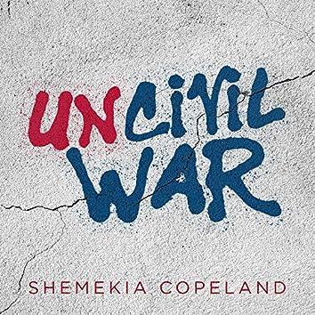 Uncivil War
