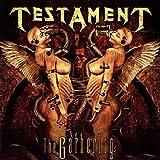 Testament: The Gathering (Remastered) [Vinyl LP] (Vinyl (Remastered))