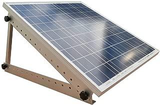 Best solar roof mount kit Reviews