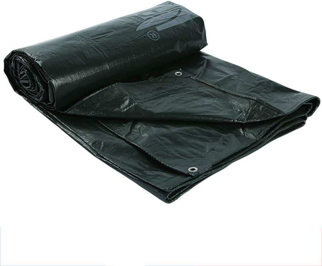 LYR Universal Tarp Sheet Max 75% OFF Outdoor Protecti Many popular brands Cover Waterproof