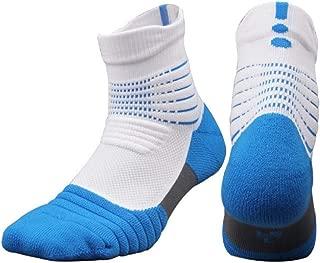 Professional High Socks Basketball Sports Us dream team High Sport