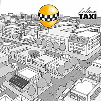 Helium Taxi