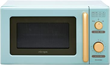 IRIS OHYAMA Micro Wave Ovens