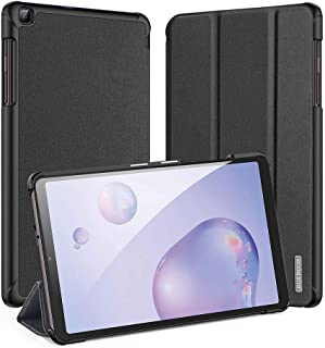 XINKOE Case For Huawei MatePad Pro 10.8,Premium Quality PU Multifunctional design Leather Case Slim Flip Shell Case for Hu...