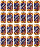 Sunkist Orange Soda, 12 Ounce (24 Cans)