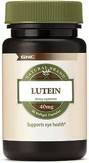 Best adrenal support supplements gnc Reviews
