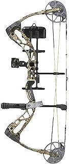 Diamond Archery 2016 Edge SB-1 Compound Bow Package   15-30