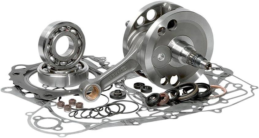 Automotive Engines & Components informafutbol.com Hot Rods ...