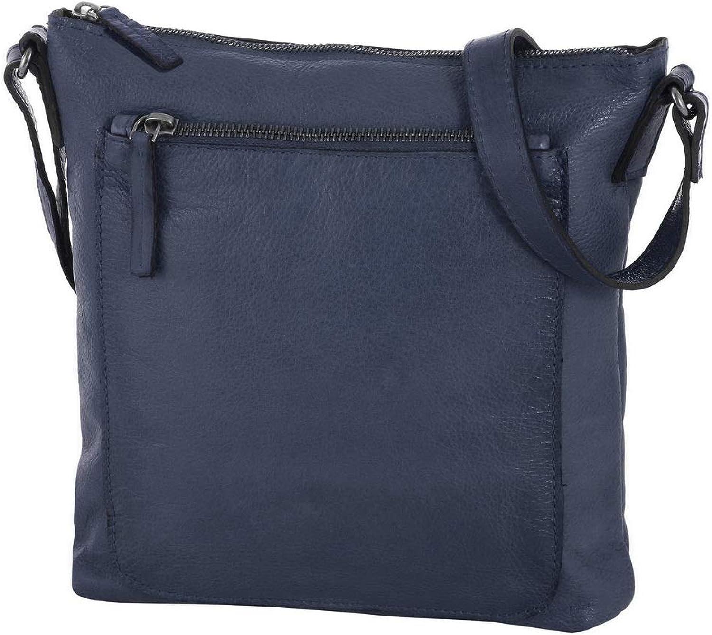 Rada Nature Leavenworth Umhängetasche für für für Damen auch echtem Leder, Abendtasche für Frauen, Schultertasche aus echtem Leder, modische Handtasche für Mädchen B07HRT2Q92  Sorgfältig gefertigt dca4da