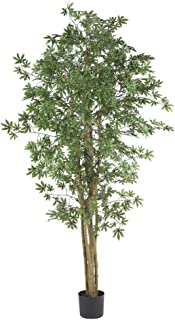 Best faux japanese maple tree Reviews