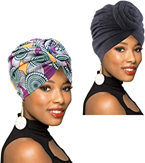 Best turban hijab cap Reviews