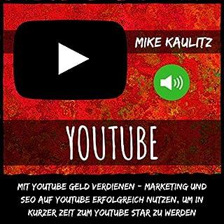 YouTube: Mit YouTube Geld verdienen Titelbild