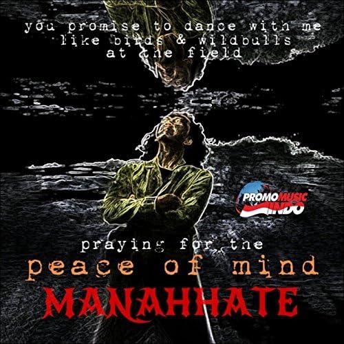 Manahhate