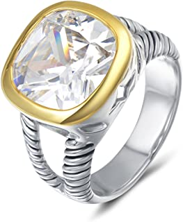 Best vintage inspired fashion jewelry Reviews