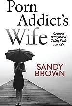 Best husband abuse porn Reviews
