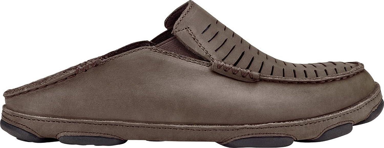 OLUKAI Moloa Kohana II shoes  Men's