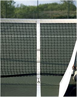 Best used tennis net for sale Reviews