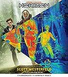 Horizon (Horizon, Book 1) (1)