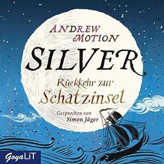 Silver Titelbild