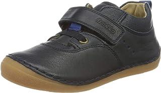 Froddo G2130189 Boys Shoe, Mocassin Garçon