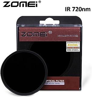 10 Mejor Nikon D3200 Image Stabilization de 2020 – Mejor valorados y revisados