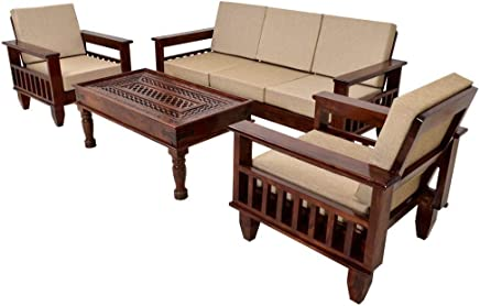 Or Amazon Room Furniture Living Sets Sofa More In50off Moywv0nn8