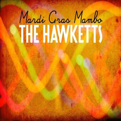 The Hawketts