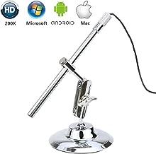 Amazon.es: Technics 1200