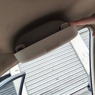 bo/îte de Transport pour Outils imperm/éable Coffre de Voiture pour Ford Fiesta Porum Organiseur de Coffre de Voiture Robuste Durable