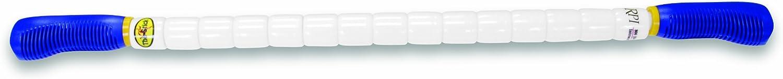 diseños exclusivos Perform Better palillo palillo palillo sí mismo rodillo masajeador 24  palo tieso  marca famosa