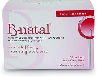 Bnatal Pops