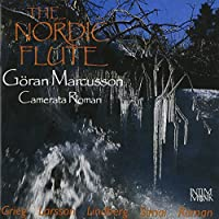 Nordic Fl-Con (G)/Con Rustico