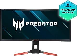 Acer Monitor Predator Z35 89cm (35