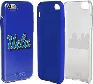 ucla iphone 6 case
