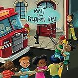 Matt The Firehouse brat