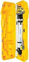 trimble laser leveling system
