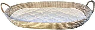 Best changing pad basket Reviews