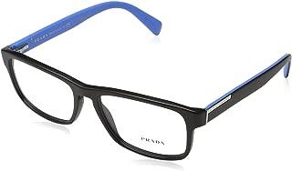 Best prada pr07pv eyeglasses Reviews