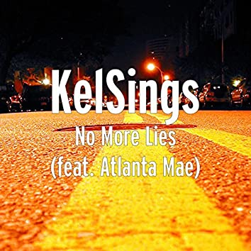 No More Lies (feat. Atlanta Mae)