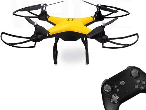 precio mas barato 69608 Smart RC 2.4G RC Quadcopter Drone Aircraft con Altitude Altitude Altitude Retener una tecla de Retorno Modo sin Cabeza 3D Flip para Regalo de los Niños  Tienda de moda y compras online.