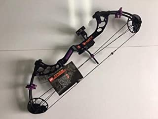 Amazon com: PSE - Compound Bows / Bows: Sports & Outdoors