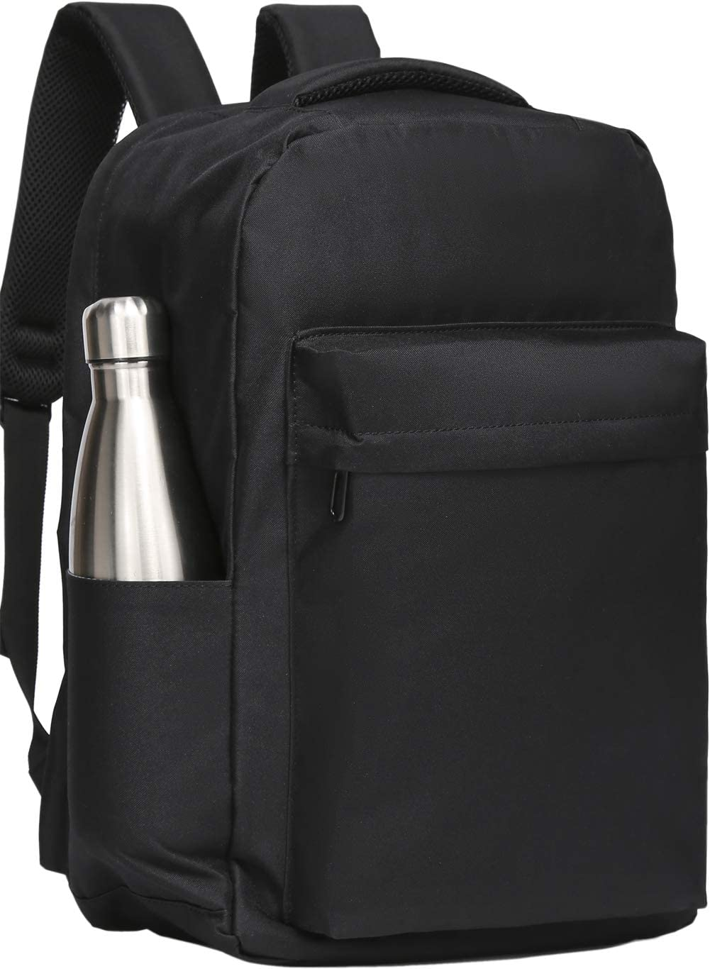 SAKUTANE Laptop Backpack 11 Pockets Waterproof Lightweight 17 inch Laptop Bag Men Women
