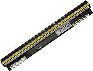 lenovo l12s4z01 battery