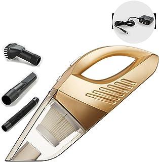 Amazon.com: vacuum cleaner - $100 & Above: Cell Phones & Accessories